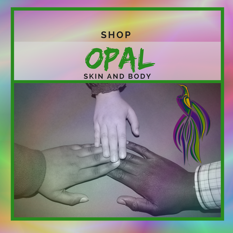 opal entry.png