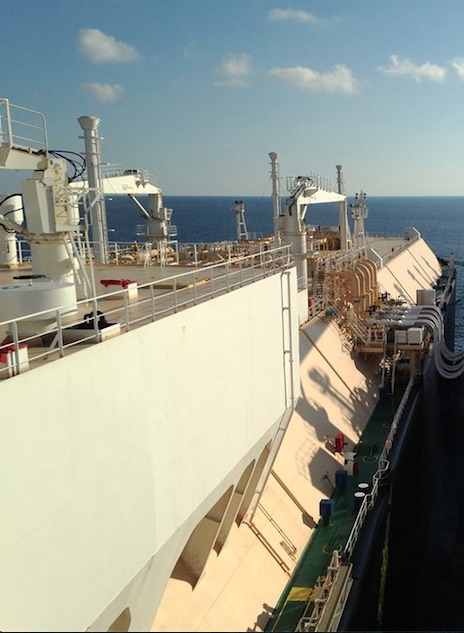 left-ship.jpg
