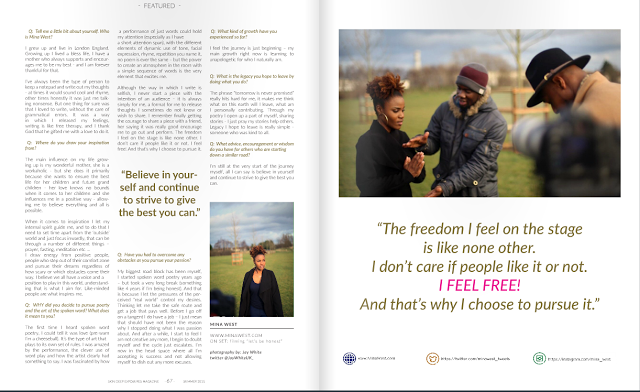 Full article can be found  http://www.sdemagazine.com/
