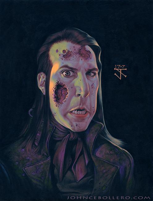 zombieportrait.jpg
