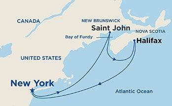 Map of Kenda Cruise 5.jpg