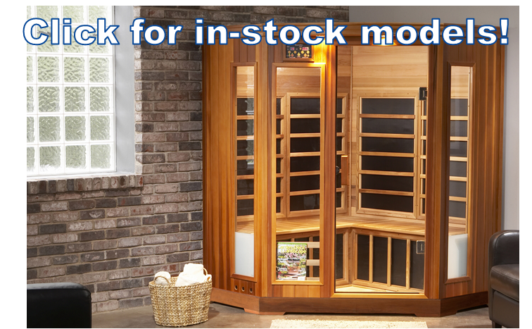 saunas in stock iname.png
