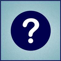 psp thumbnail - questions.png