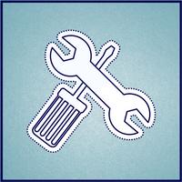 psp thumbnail - tools.png
