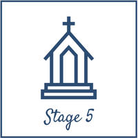 stage 5.png