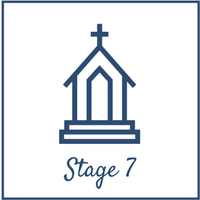stage 7.png