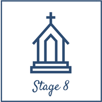 stage 8.png
