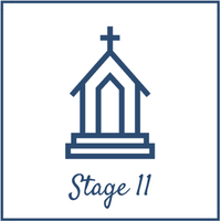 stage 11.png