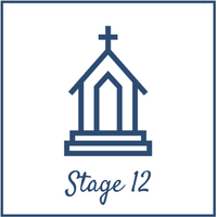 stage 12.png