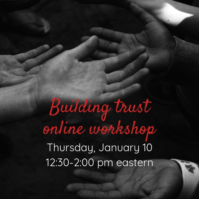 Building trust workshop.jpg