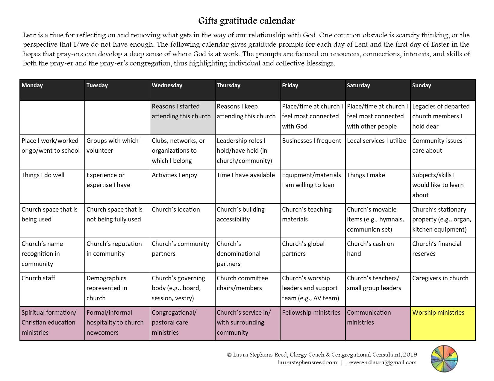 Gifts gratitude calendar.jpg