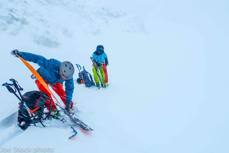 ski.akrange.stock-992.jpg