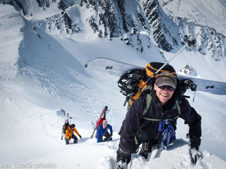 ski.valdez.stock-297.jpg