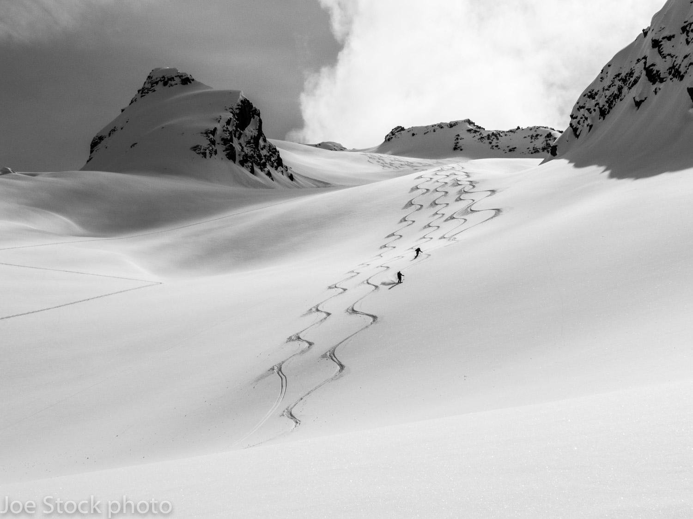 ski.valdez.stock-301.jpg