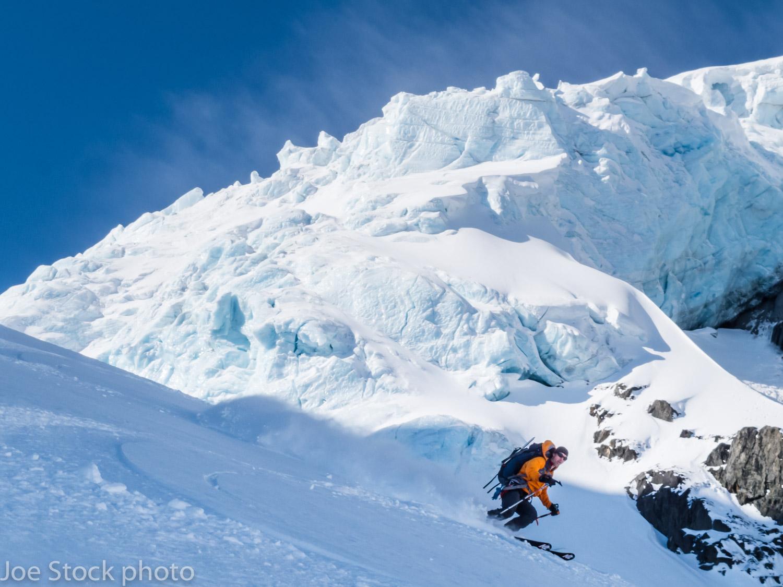 ski.valdez.stock-336.jpg