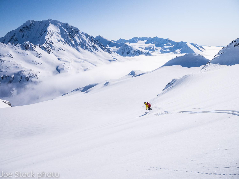 ski.valdez.stock-368.jpg
