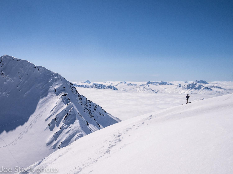 ski.valdez.stock-452.jpg