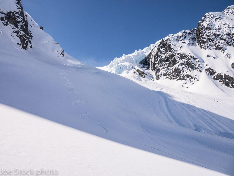 ski.valdez.stock-478.jpg