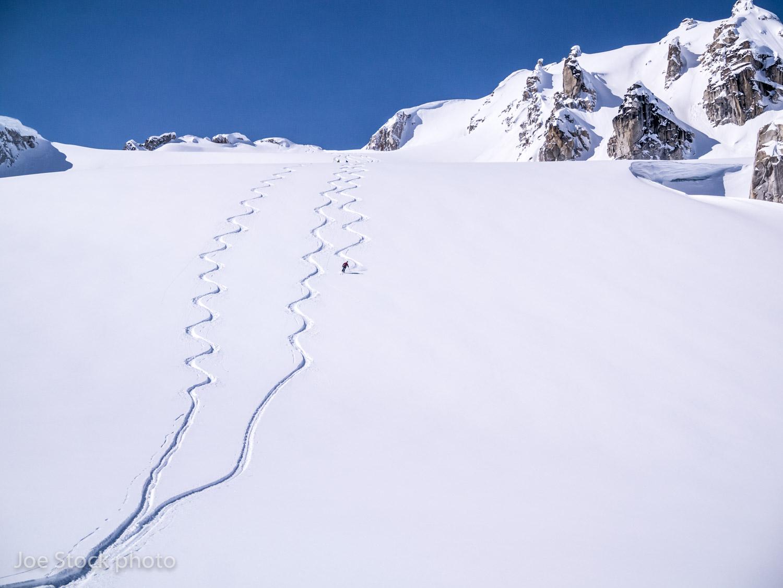 ski.akrange.stock-814.jpg