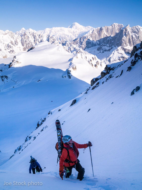 ski.akrange.stock-896.jpg