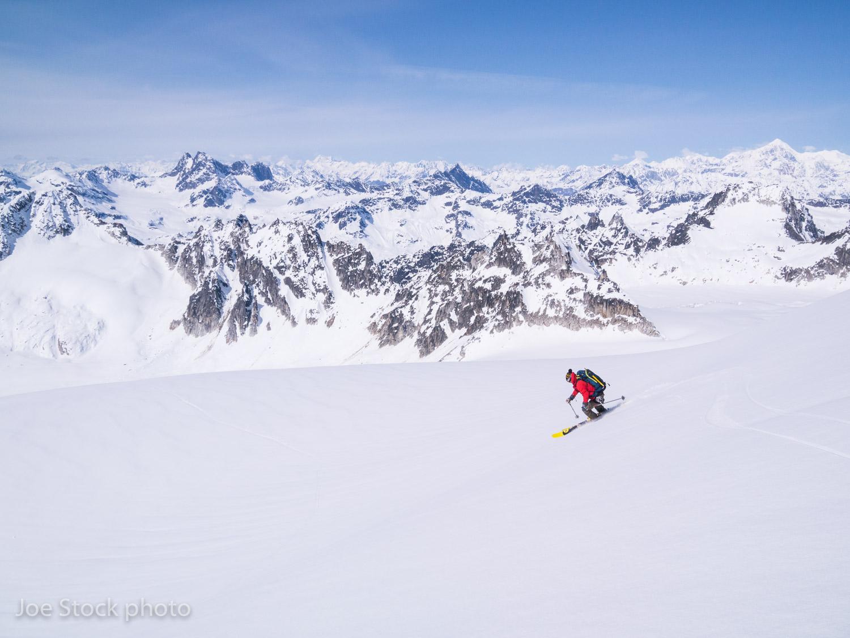 ski.akrange.stock-968.jpg