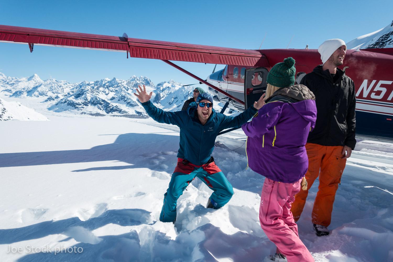 ski.akrange.stock-1177.jpg