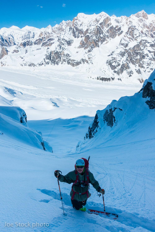 ski.akrange.stock-1149.jpg