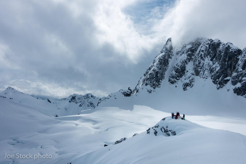 ski.akrange.stock-1191.jpg