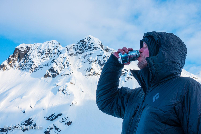 ski.akrange.stock-1188.jpg
