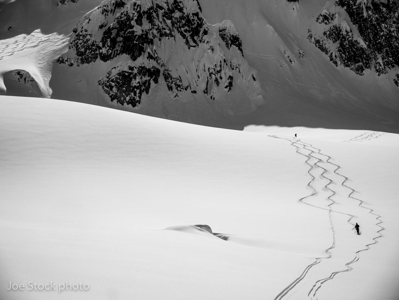 ski.akrange.stock-878.jpg