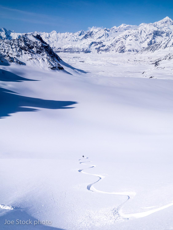 ski.akrange.stock-652.jpg
