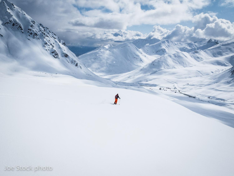 ski.talkeetna.stock-243.jpg