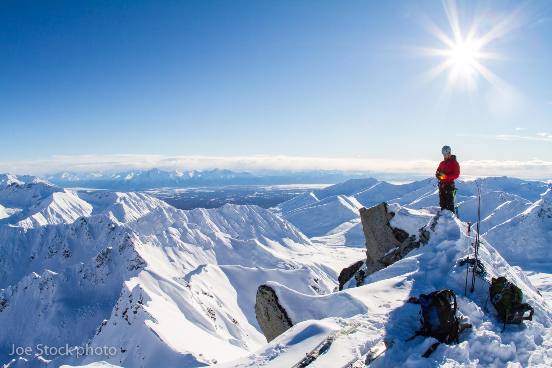ski.talkeetna.stock-370.jpg
