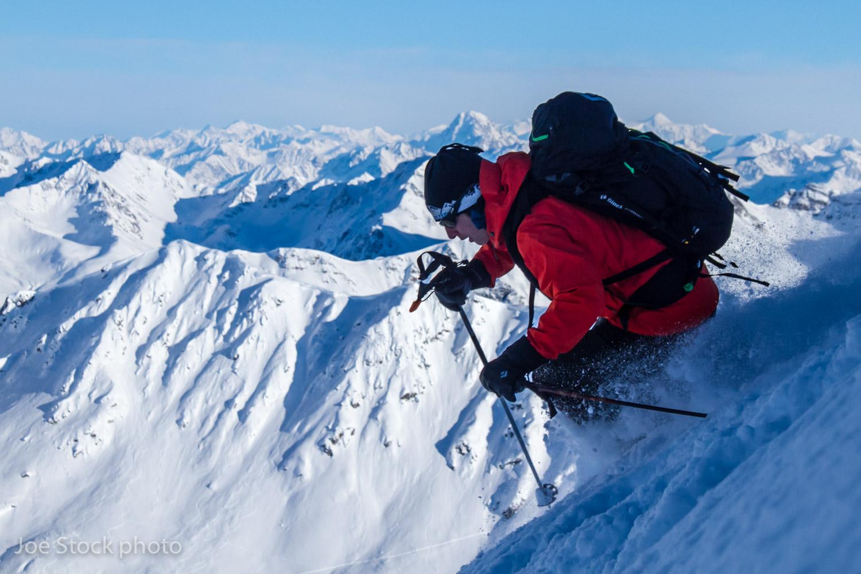 ski.talkeetna.stock-515.jpg