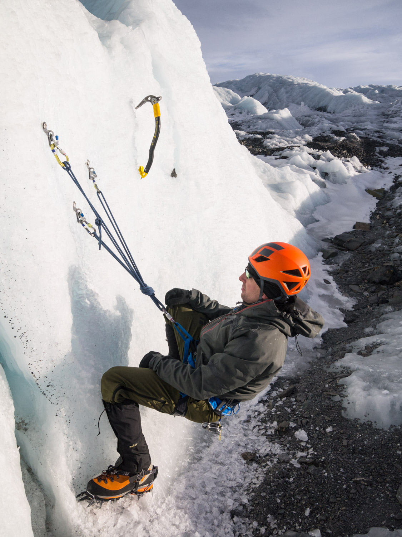 climb.centralchugach.stock-21.jpg