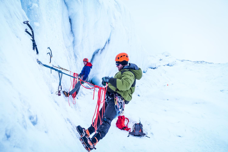 climb.centralchugach.stock-121.jpg