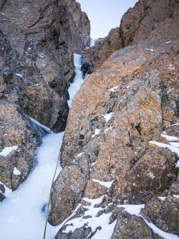 climb.chfront.stock-159.jpg