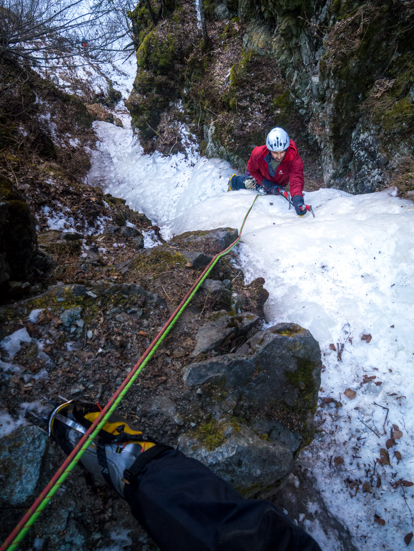 climb.wchugach.stock-228.jpg