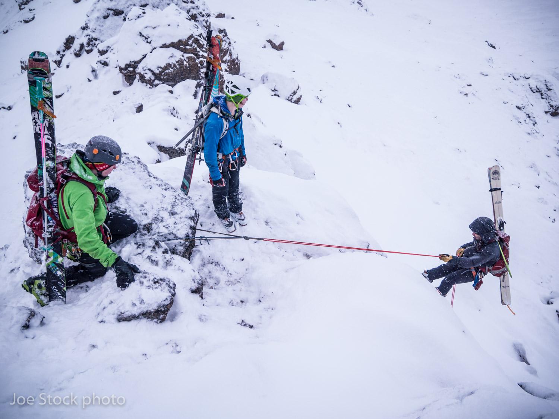 ski.chfront.stock-615.jpg