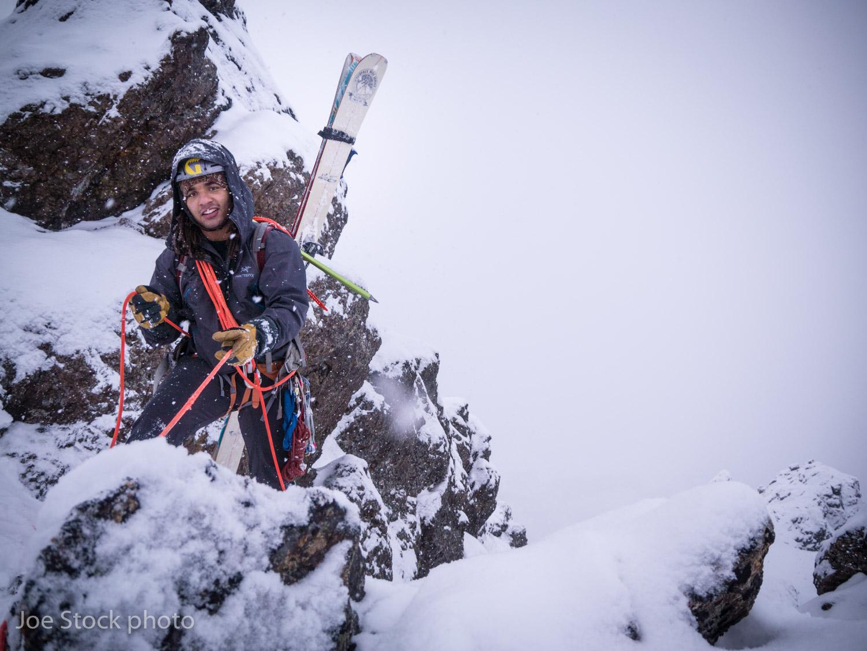 ski.chfront.stock-629.jpg