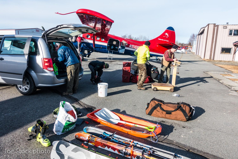 ski.akrange.stock-1079.jpg