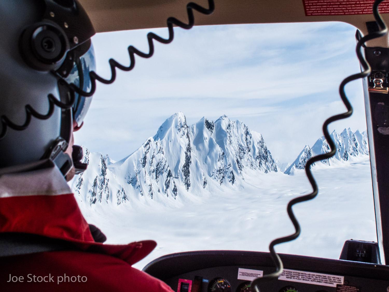 ski.valdez.stock-234.jpg