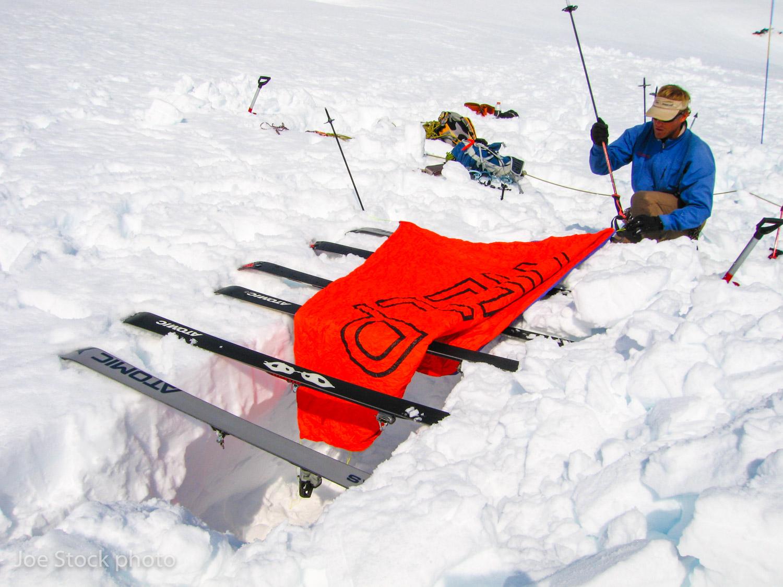 ski.valdez.stock-103.jpg