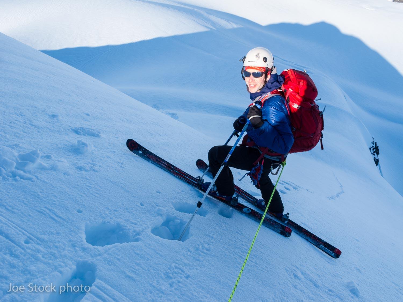 ski.wchugach.stock-458.jpg