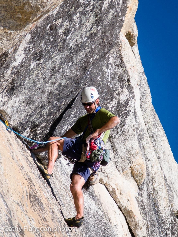 climb.cali.stock-7.jpg