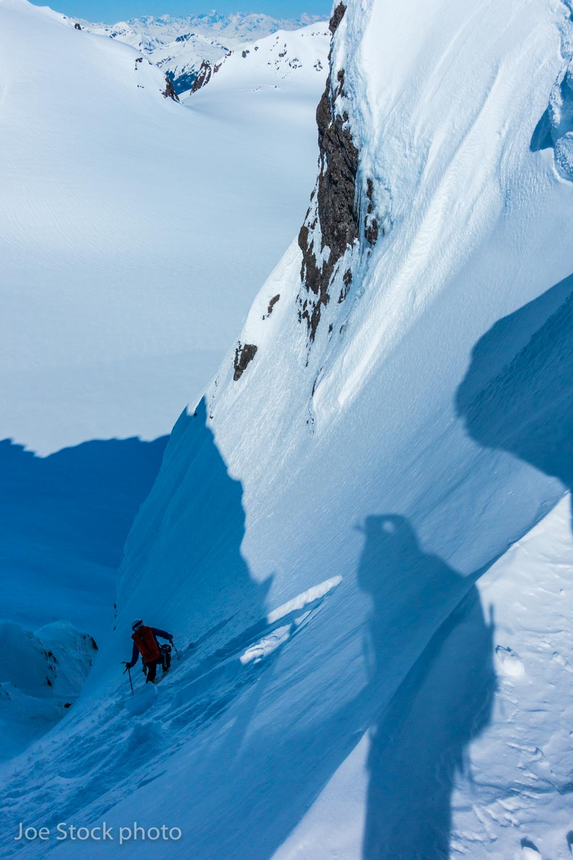 ski.pws.stock-164.jpg