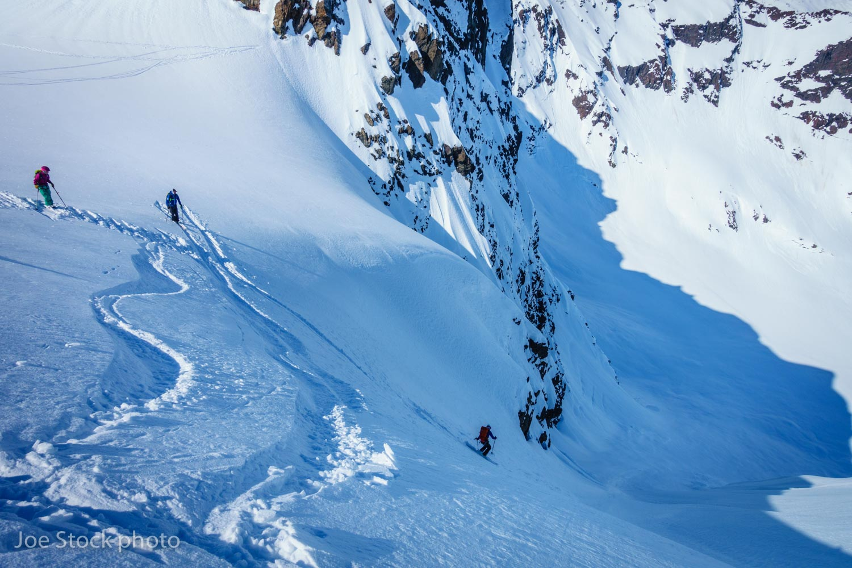 ski.pws.stock-255.jpg