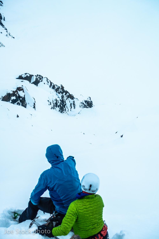 ski.pws.stock-298.jpg