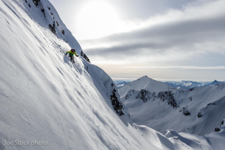 ski.canada.stock-109.jpg