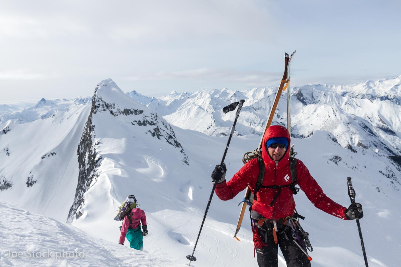 ski.canada.stock-107.jpg